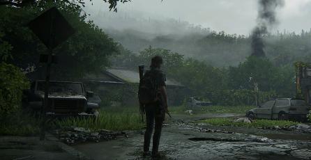 Neil Druckmann explica por qué <em>The Last of Us: Part II</em> no es un juego de mundo abierto