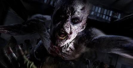 <em>Dying Light 2</em> recibirá DLC y tendrá mucho soporte a largo plazo