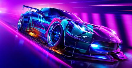 <em>Need for Speed Heat</em> tendrá un ambicioso sistema de personalización