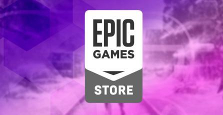 Mejoran la Epic Games Store con varias novedades muy esperadas