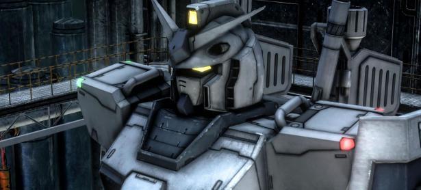 <em>Mobile Suit Gundam: Battle Operation 2</em> ya tiene fecha de lanzamiento