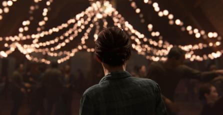 Coescritora de <em>The Last of Us: Part II</em> revela la duración estimada del juego