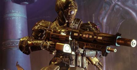 Descubre cuando podrás iniciar tu viaje a la Luna en <em>Destiny 2: Shadowkeep</em>