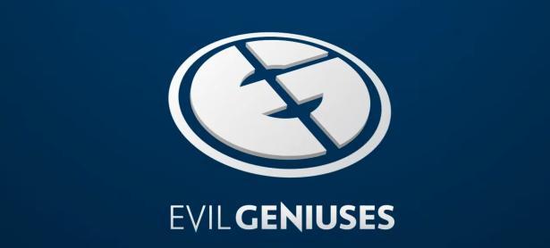 ¡Evil Geniuses volverá a la escena competitiva de <em>League of Legends</em>!