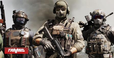 Call of Duty Mobile se podrá jugar en PC con teclado y mouse desde su estreno
