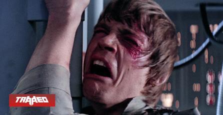 Se acabó: Películas de Star Wars se van de Netflix desde este 2 de octubre