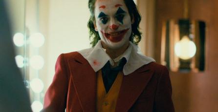 Hideo Kojima ya vio<em> Joker</em> y cree que cambia la historia del cine