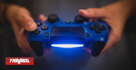 Sony patenta IA para PS5: PlayStation Assist será un asistente de voz