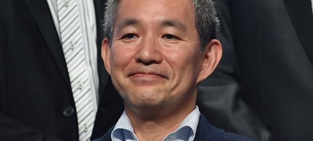 Presidente de Sony Interactive Entertainment Japan Asia se retira