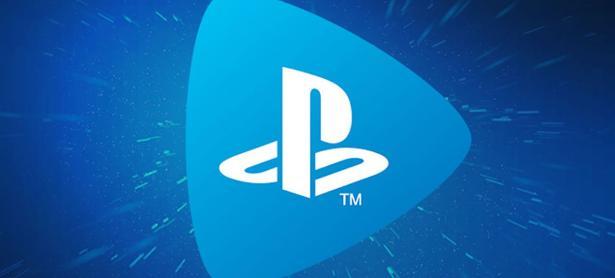 PlayStation Now baja su precio a partir de hoy