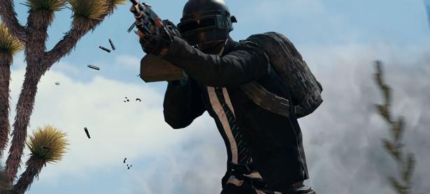 ¡El cross-play ya llegó a <em>PUBG</em> para Xbox One y PlayStation 4!