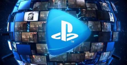 Usuarios reportan problemas con la PlayStation Network