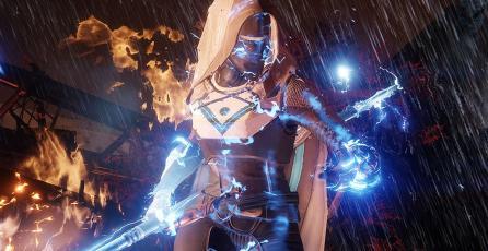 <em>Destiny 2: Shadowkeep</em> tropieza en su estreno y se va a mantenimiento