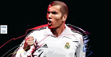 <em>FIFA 20</em> conquista las listas de ventas de Reino Unido