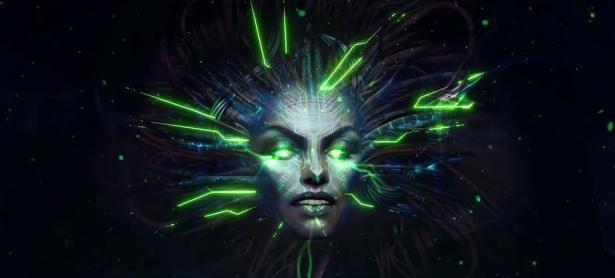 Spector: queremos que <em>System Shock 3</em> sea un título de calidad AAA