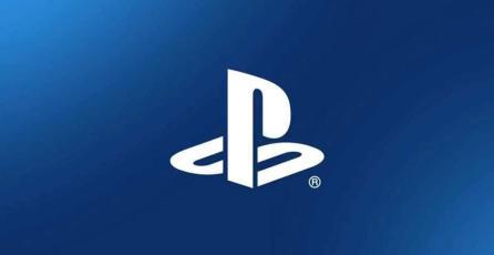 RUMOR: Sony enfrenta disputas internas previo a la llegada de PS5
