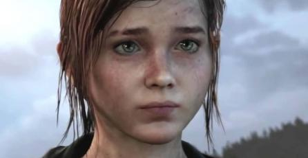 Así es como Ellie ha cambiado tras los horrores de <em>The Last of Us</em>