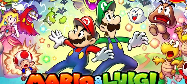 AlphaDream, estudio de la serie <em>Mario & Luigi</em>, está en bancarrota