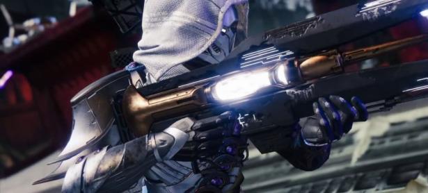 <em>Destiny 2</em> por fin arriba a Steam y lo hace con gran éxito