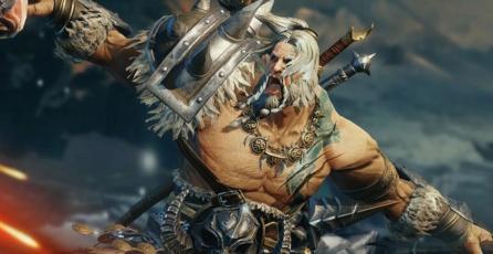 Blizzard reafirma su compromiso con el desarrollo de juegos para PC