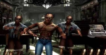 Confirmado: <em>The House of the Dead</em> regresará con un remake