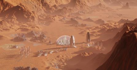 Un atractivo juego de simulación será el próximo regalo en la Epic Games Store