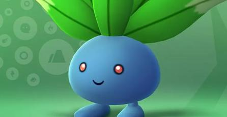 Versión shiny de una criatura de Kanto ya se puede atrapar en <em>Pokémon GO</em>