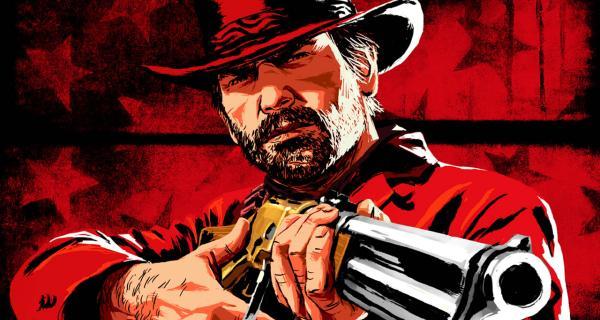 Confirmado: ¡<em>Red Dead Redemption 2</em> llegará con mejoras a PC!