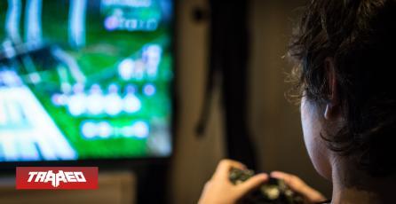 Demandan a Epic Games porque acusan que Fortnite es tan adictivo como la cocaína