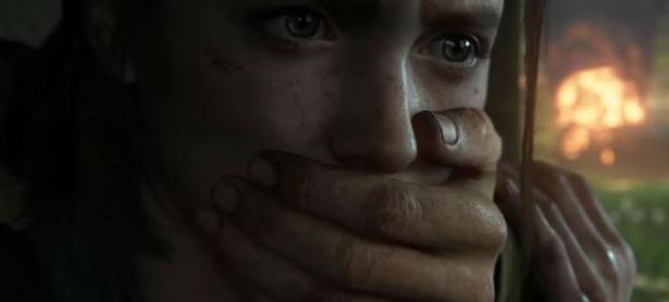 La inmersión de <em>The Last of Us: Part II</em> a través del audio sorprenderá