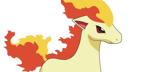 Fans creen que así luce Ponyta de Galar en <em>Pokémon Sword & Shield</em>