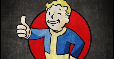 <em>Fallout Legacy Collection</em> es real, pero al parecer no podrás tenerlo