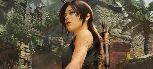 Surge otra pista sobre la nueva edición de <em>Shadow of the Tomb Raider</em>