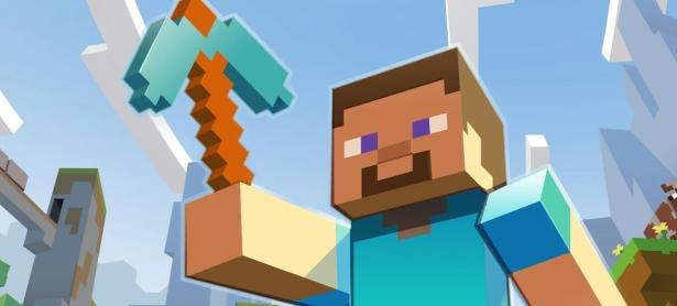 Un jugador logró terminar <em>Minecraft</em> sin destruir bloques con el pico