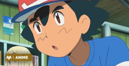 Ash Ketchum sí regresaría como protagonista del reboot de Pokémon en el anime