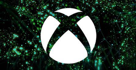 Patentes de Microsoft sugieren realidad virtual para Project Scarlett