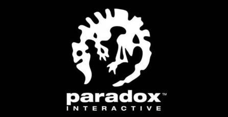 <em>Surviving the Aftermath</em> es lo nuevo de Paradox para PS4, Xbox One y PC