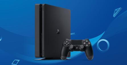 Sony anuncia nuevo Mega Pack de PlayStation 4 con 7 juegos