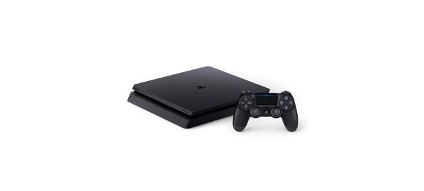 Olvídate de compartir videos y capturas en Facebook desde tu PlayStation 4