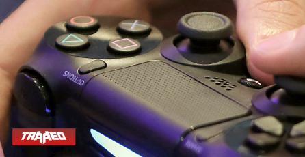PlayStation 4 ya no te permitirá compartir fotos ni videos a Facebook