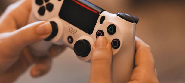 Revelan los primeros detalles del nuevo control para PlayStation 5