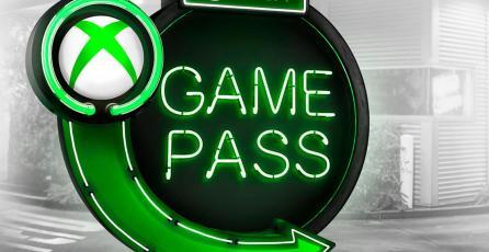Update para Xbox One añade útil función para usuarios de Game Pass