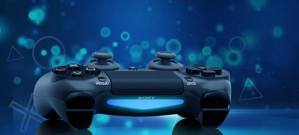 Sony quiere que el PlayStation 5 tenga retrocompatibilidad completa con PS4