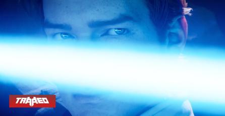 EA cambió la memoria RAM recomendada para Star Wars Jedi: Fallen Order