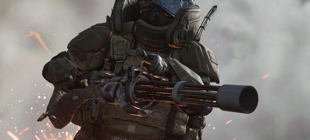 Conoce los detalles del multijugador Special Ops de <em>Call of Duty: Modern Warfare</em>