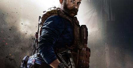 La historia de <em>Call of Duty: Modern Warfare</em> mezclará distintas emociones