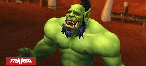 Blizzard debió cerrar su Reddit tras masivas críticas por baneo a jugador de Hearthstone pro Hong Kong