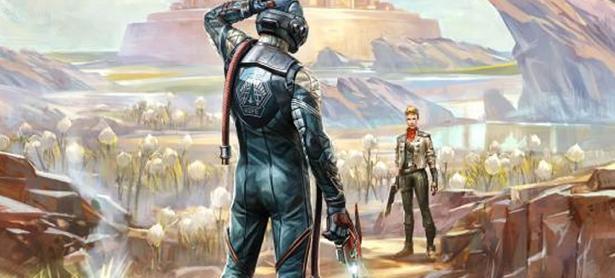 <em>The Outer Worlds</em> y otros 6 títulos se sumarán a Xbox Game Pass para PC