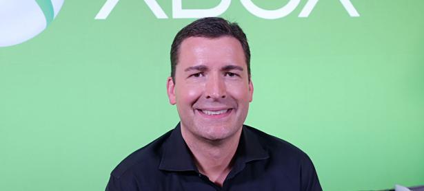 Mike Ybarra, vicepresidente de Xbox, anuncia su salida de Microsoft