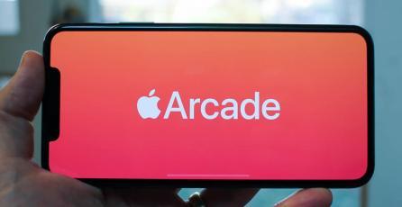 Apple ya vende el control de Xbox One en su tienda en línea